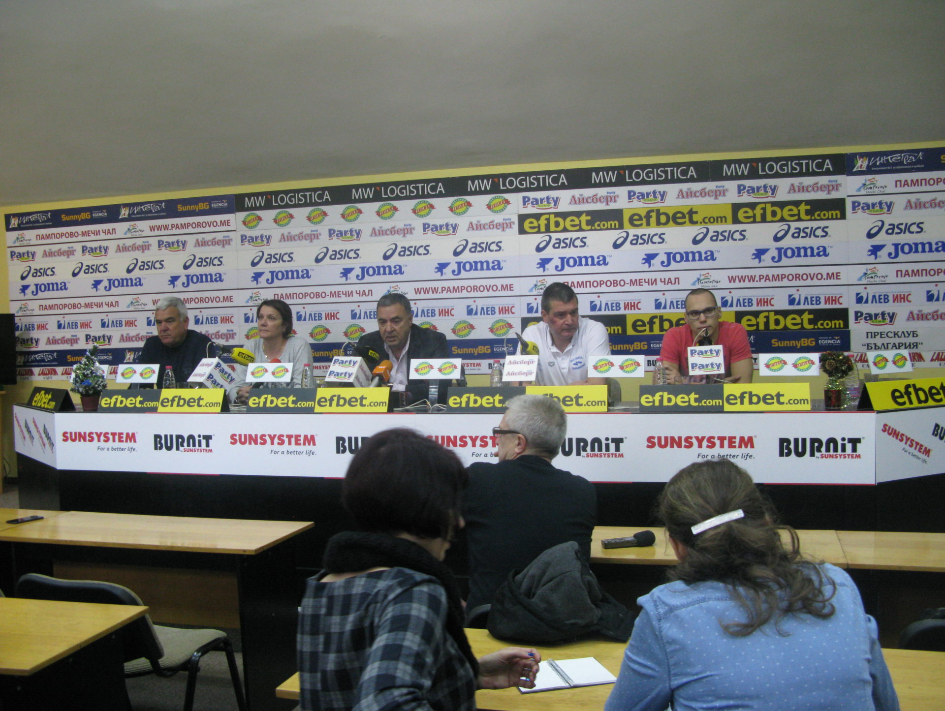 """Антъни Иванов: """"Целта ми е да спечеля медал  от Европейското първенство през 2018 година!"""""""