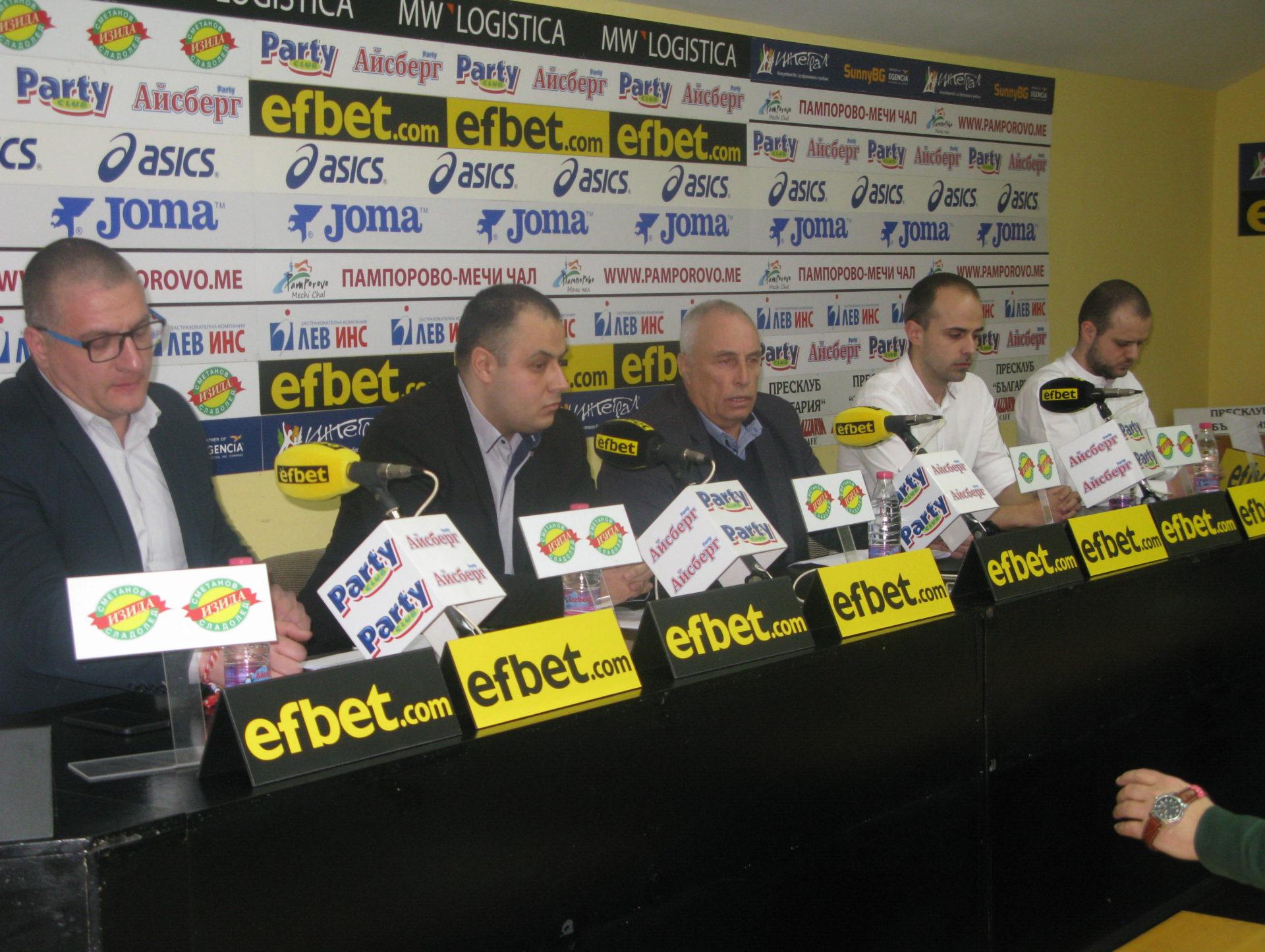 """Организаторите на Рали """"Сливен"""" се надяват на промяна на датите за провеждане на състезанието"""