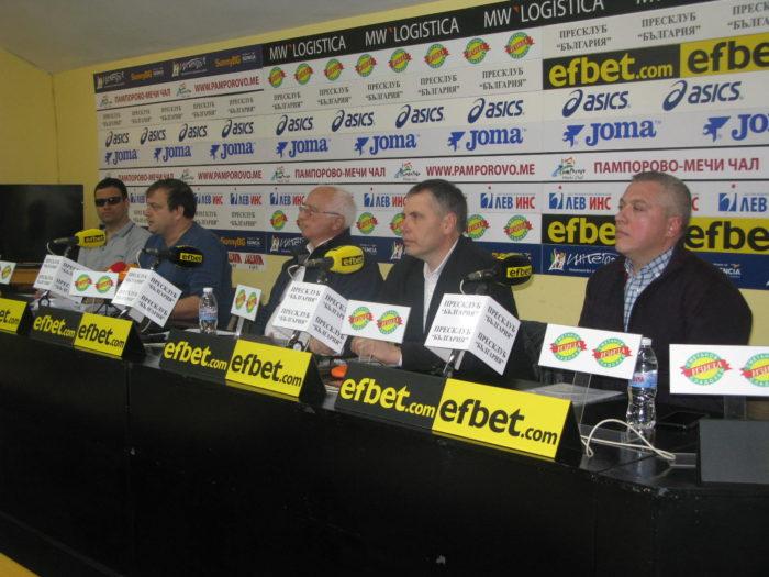 Скандал между БФАС и СБА тревожи пилотите и може да затрудни  международните състезания в България
