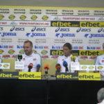 """Иван Петков: Важното е да играем добър волейбол и да имаме постоянство"""""""