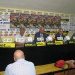 В неделя 100 мотоциклетисти ще мерят сили на Гран При Поморие