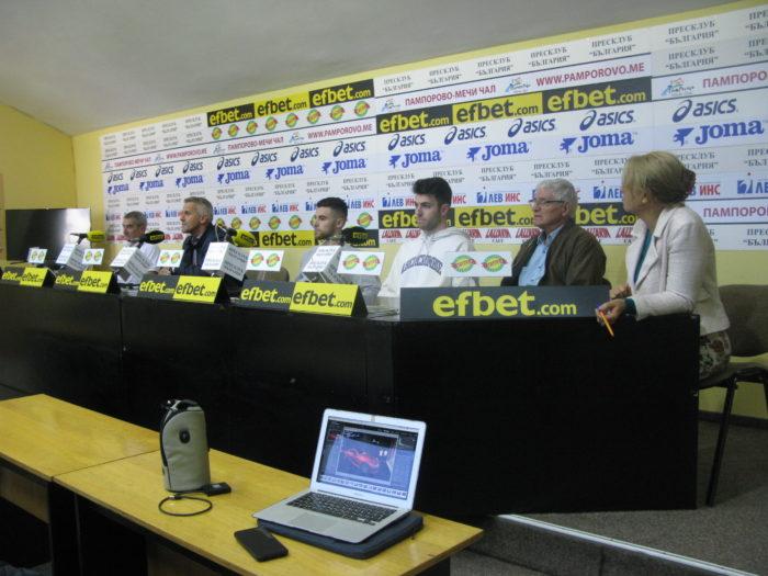 Дейвид Хъдълстоун гледа към финал в многобоя на Олимпийските игри 2020