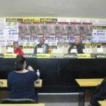 Айтос е домакин на отборния шампионат по мотокрос