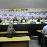 """Български и чуждестранни професионални боксьори излизат на ринга утре вечер в зала """"Сиконко"""" в """"PROFESSIONAL BOXING CHALLENGE"""" 4"""