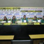 Отборно България е  европейски шампион и вицешампион по голф