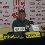 Красимир Балъков: Нямаме никаква представа къде се намираме, трябва тотален рестарт на българския футбол