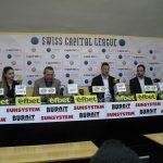 Пролетният полусезон в първенството по футбол за жени започва с дерби