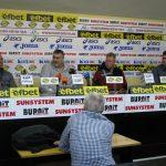 Плажен волейбол: България ще гони класиране на поне един отбор за Париж 2024