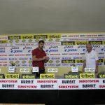 Галин Иванов: Надявам се новото първенство да бъде по-оспорвано и интересно